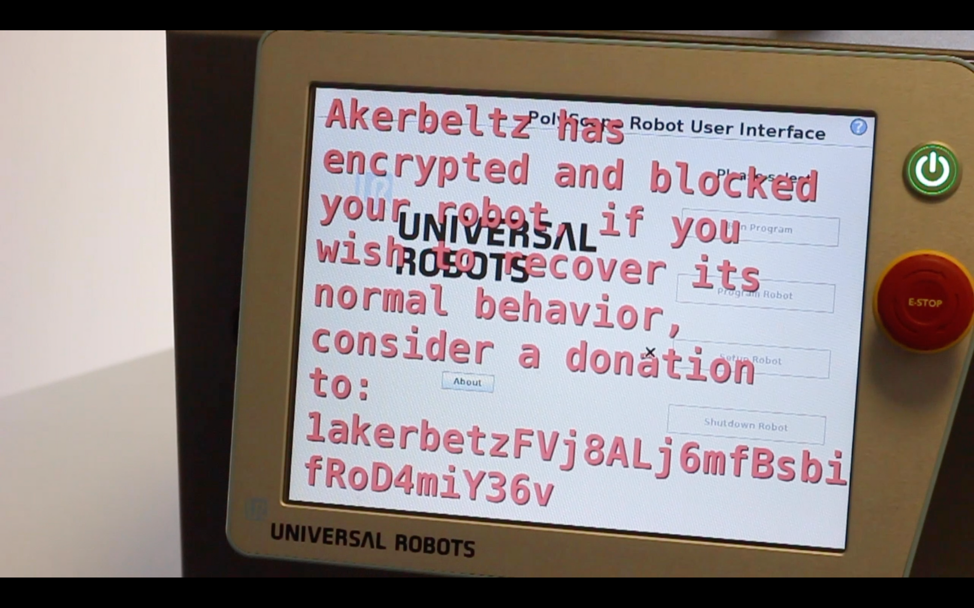 Universal_robots_polyscope_hacked